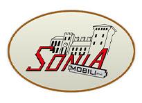 Sonia Mobili