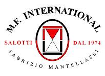 MF International