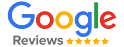 Google-reviews-the-importance-for-local-search