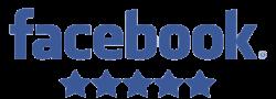 facebook rw