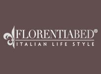 Florentia Bed