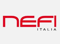 Nefi Italia