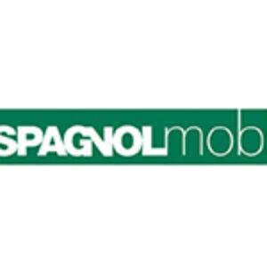 spagnol