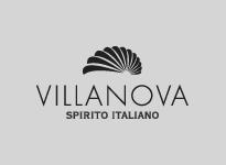 Villanova Italia