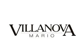 Villanova Mario